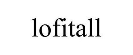 LOFITALL