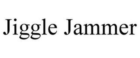 JIGGLE JAMMER