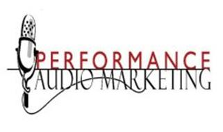 PERFORMANCE AUDIO MARKETING