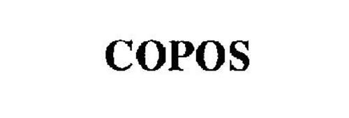 COPOS