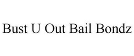 BUST U OUT BAIL BONDZ