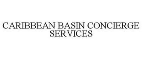 CARIBBEAN BASIN CONCIERGE SERVICES
