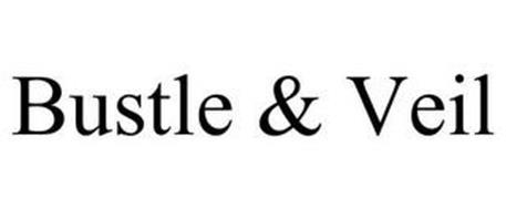 BUSTLE & VEIL