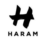 H HARAM