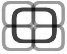 BUTAMAX ADVANCED BIOFUELS LLC