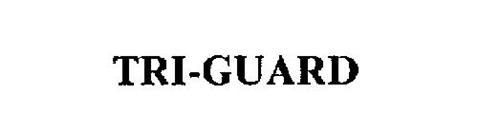 TRI-GUARD