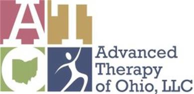 ATO ADVANCED THERAPY OF OHIO, LLC