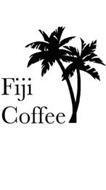 FIJI COFFEE