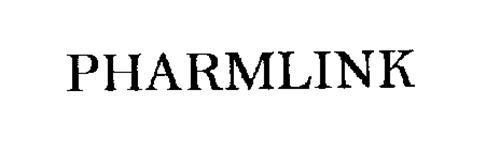 PHARMLINK