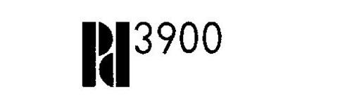 PD 3900