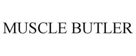 MUSCLE BUTLER