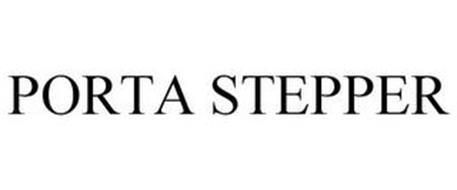 PORTA STEPPER