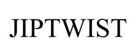 JIPTWIST