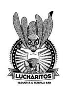 LUCHARITOS TAQUERIA AND TEQUILA BAR