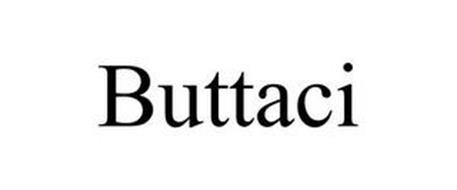 BUTTACI