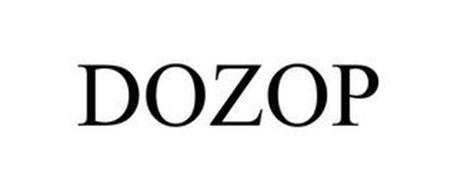 DOZOP