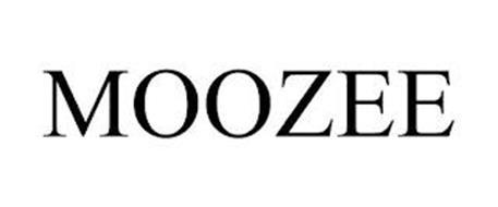 MOOZEE