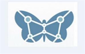 Butterfly Network, Inc.