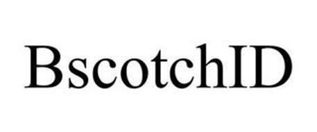 BSCOTCHID