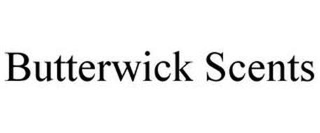 BUTTERWICK SCENTS