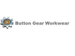 BUTTON GEAR WORKWEAR
