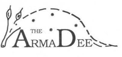 THE ARMADEE