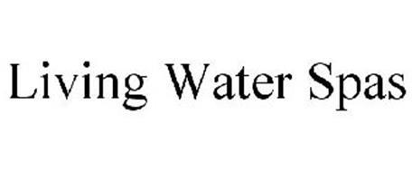 LIVING WATER SPAS