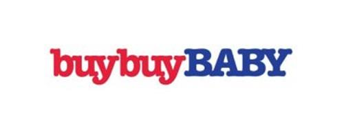 From Business: Buy Buy Baby is a chain of stores that sells more than 20, products for infants and toddlers. Its range of products includes apparel, cribs, dressers, swings, .