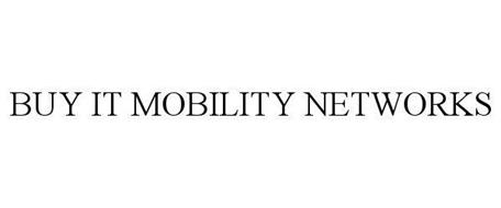 BUY IT MOBILITY NETWORKS