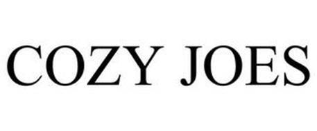 COZY JOES