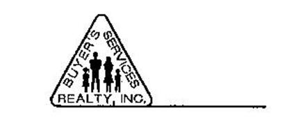 BUYER'S SERVICES REALTY, INC.