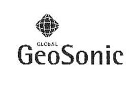 GLOBAL GEOSONIC
