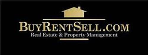 BUYRENTSELL.COM REAL ESTATE & PROPERTY MANAGEMENT