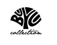 BUYU COLLECTION