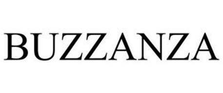 BUZZANZA