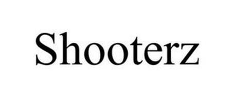 SHOOTERZ