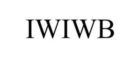 IWIWB