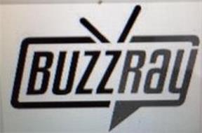 BUZZRAY
