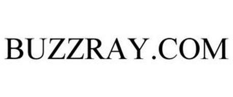 BUZZRAY.COM