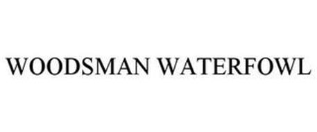 WOODSMAN WATERFOWL