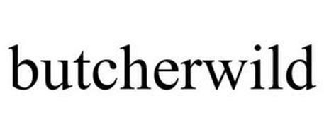 BUTCHERWILD