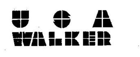 USA WALKER