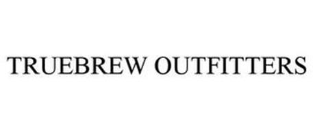 TRUEBREW OUTFITTERS
