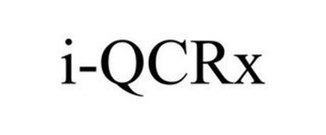 I-QCRX