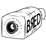 BRED BY BWA