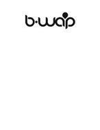 B-WAP
