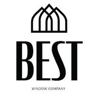 BEST WINDOW COMPANY