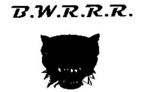 B.W.R.R.R.