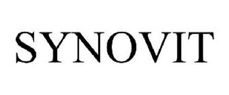 SYNOVIT