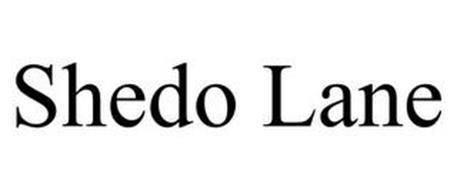 SHEDO LANE